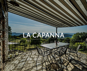 vacation-apartments-tuscany_ripostena_capanna