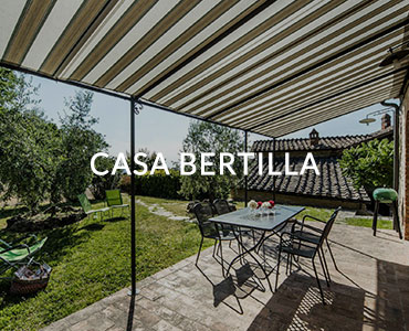 vacation-apartments-tuscany_ripostena_casa-bertilla