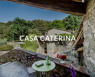 vacation-apartments-tuscany_ripostena_casa-caterina