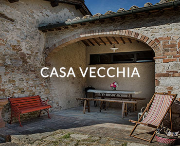 vacation-apartments-tuscany_ripostena_casa-vecchia