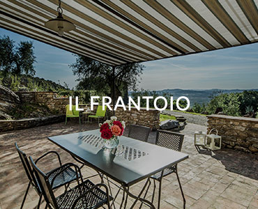vacation-apartments-tuscany_ripostena_frantoio