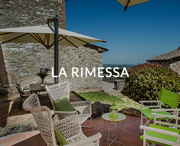 vacation-apartments-tuscany_ripostena_rimessa