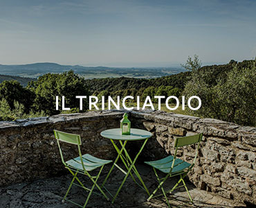 vacation-apartments-tuscany_ripostena_trinciatoio