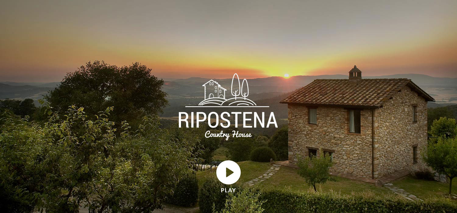 casa-vacanze-toscana_ripostena_siena_video_preview 2