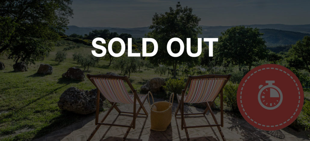 Last-minute-toscana-ripostena_primavera_sold out